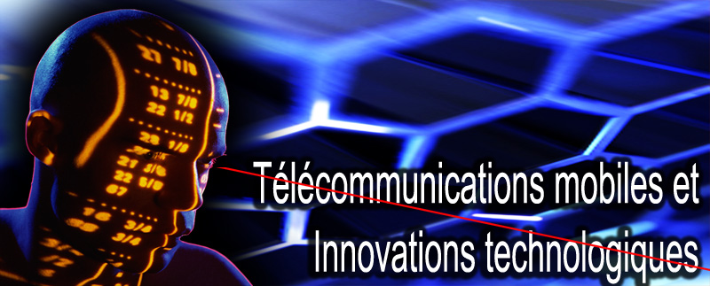 Telecommunications_Mobiles_Innovations_Technologiques